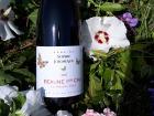 """Domaine Sophie Joigneaux - AOP Beaune 1er Cru """"les Blanches Fleurs"""" 3x75cl Millésime 2017"""