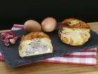 Maison Boulanger - Tourte Lorraine X 2
