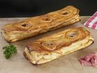 Maison Boulanger - Pate Lorrain Familial