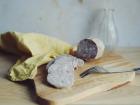 Ferme Caussanel - Cou Canard Farci 30% de Foie Gras