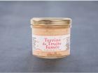 Saumon de France - Terrine De Truite Fumée
