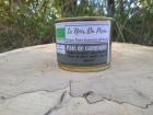 Le Noir du Picou Elodie Ribas - Pâté de Campagne de Porc Gascon Bio