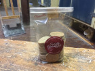 Moulins de Versailles - Biscuits Cannelle - 150g
