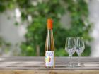 Domaine de l'Ambroisie - Liqueur de Mirabelle bio Origine Lorraine 35 Cl