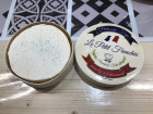 Le petit Frenchie - Petit Frenchie Caramel Beurre Salé