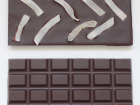 Mon Jardin Chocolaté - Ma Tablette Bio Coco