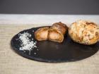 Ferme de Pleinefage - Figues farcies au foie gras entier x4