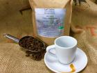 Café Loren - Café De Salvador Oasis Bio Ahuchapàn: Mouture Espresso