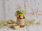 La Corbeille à Confitures - Confiture D'ananas Zouk