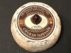 La Fromagerie Marie-Anne Cantin - Cœur De Tapenade