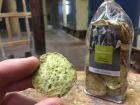 Moulins de Versailles - Biscuits Ail Et Persil - 100g