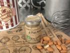 Le Petit Atelier - Tartinable Olives Vertes Et Amandes Grillées