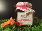 La Corbeille à Confitures - Marmelade Avec Des Pamplemousses Bio