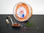 Olsen - Harengs en sauce paprika 250g Danemark