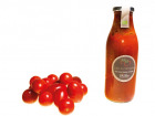Casa Di Cecco - Sauce Tomate À La Méditerranéenne
