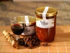 Ferme du caroire - Chili Con Carne (doux)