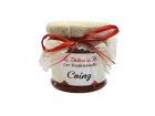 Fromagerie Seigneuret - Confiture De Coing