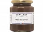 L'Epicurien - Chataigne Aux Noix (france)