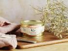 Ferme Caussanel - Rillettes Exquises Pur Canard 35 % de foie gras