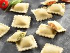 """Lioravi, l'authentique pâte fraîche ! - Raviolis Bio Artisanaux """"ensoleillés"""""""