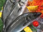 Poissonnerie Le Marlin - Filet De Loup Bio - 300g