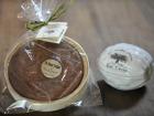 Lou Cocal - Moelleux Aux Noix Du Périgord Et Chocolat