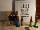 Brasseurs Anonymes - Colis Assortiment De Nos Bières Ipa - 12 Bouteilles