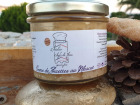 Chefs de Thau - Crème De Zézettes Au Muscat