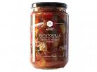 Monsieur Appert - Ratatouille/courgette/tomates/aubergine