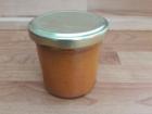 Le Jardin des Gallines - Tartinade De Tomates
