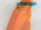 Saumon de France - Truite Fumée D'aquaponie - Filet