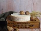 Ferme Chambon - Fromage Chatou aux Noix 500g