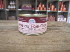 Ferme les Acacias - Pâté Au Foie-gras