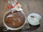 Lou Cocal - Gâteau Aux Noix Du Périgord