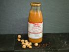 Olsen - Bisque de homard 33% bio 470g