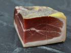 Fontalbat Mazars - jambon sec désossé quart