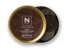 Caviar de Neuvic - Chocolat Et Caviar