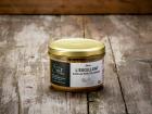 La Ferme Schmitt - L'Excellent, Pâté au Foie de Canard 200 g