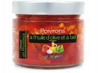 Conserves Guintrand - Poivrons À L'huile D'olive Et À L'ail Yr 314ml
