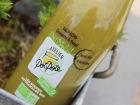 Atelier PotPote - Conserverie Artisanale Bio - Gaspacho Courgette & Persil Bio