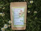 PhytoBrenne Le Jardin des Magies - Plante en Poudre : Ortie, Echinacée (complément Alimentaire)