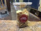 Moulins de Versailles - Biscuits Beurre Vanille - 150g
