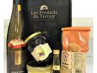 Les foies gras du Ried - Gastronomie Alsacienne