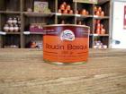 Ferme les Acacias - Boudin