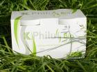 Laiterie du Climont - K-Philus - 12 Pots De K-philus Au Lait Écrémé 0%
