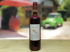 Les Perles Rouges - ''Vin De Groseille'' - 3x75cl