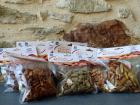 Les amandes et olives du Mont Bouquet - Offre Apéro 100% Amandes Françaises