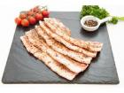 Terre de Viande - Poitrine De Porc Aux Herbes Par 20