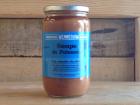 Ô'Poisson - Soupe De Poisson - 80cl