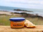Ô'Poisson - Terrine Aux 2 Saumons - Le Pot De 140g